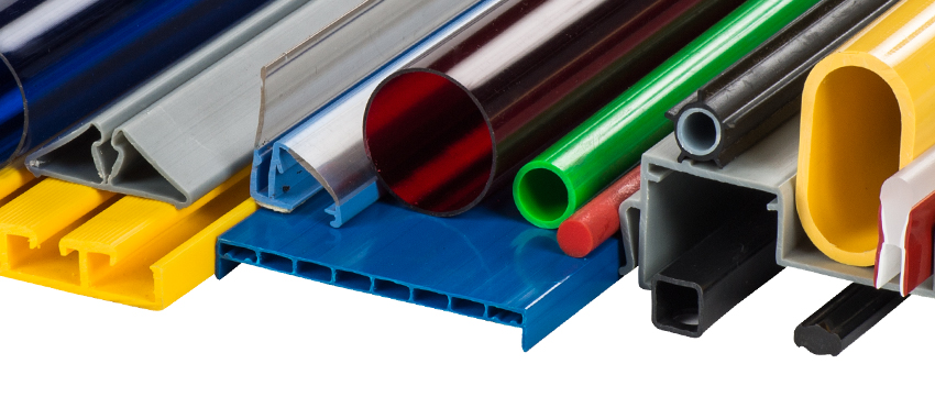 Offers From Nylon Extrusion Manufacturers 61