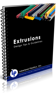 Design Tips and Guidelines Cover