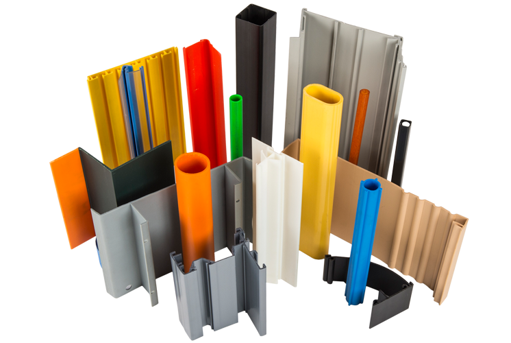 Image result for plastic extrusion